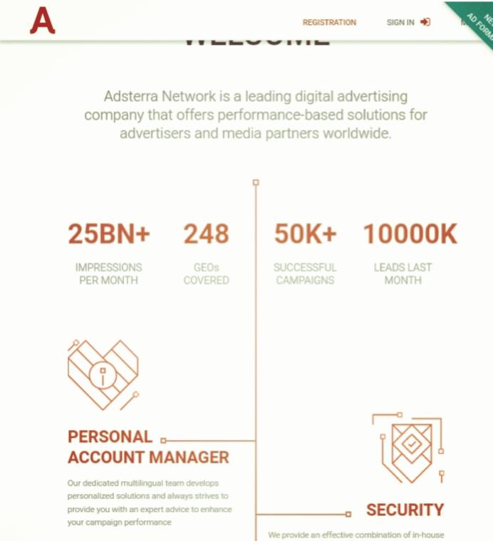AdsTerra-ads-network-2021