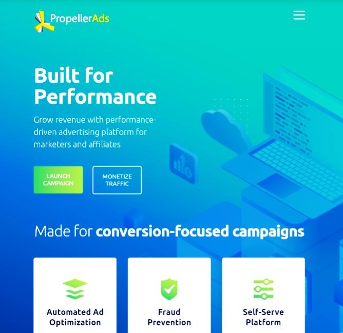 PropellerAds-ads-network-2021