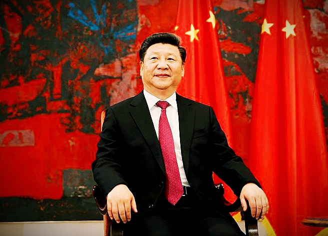 Xi-Jinping-china-ready-for-war