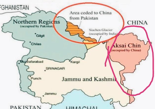 akshai-chin-ladhakh-jk