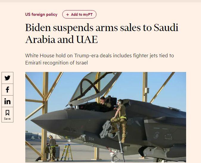 biden-suspended-us-saudi-defense-deal