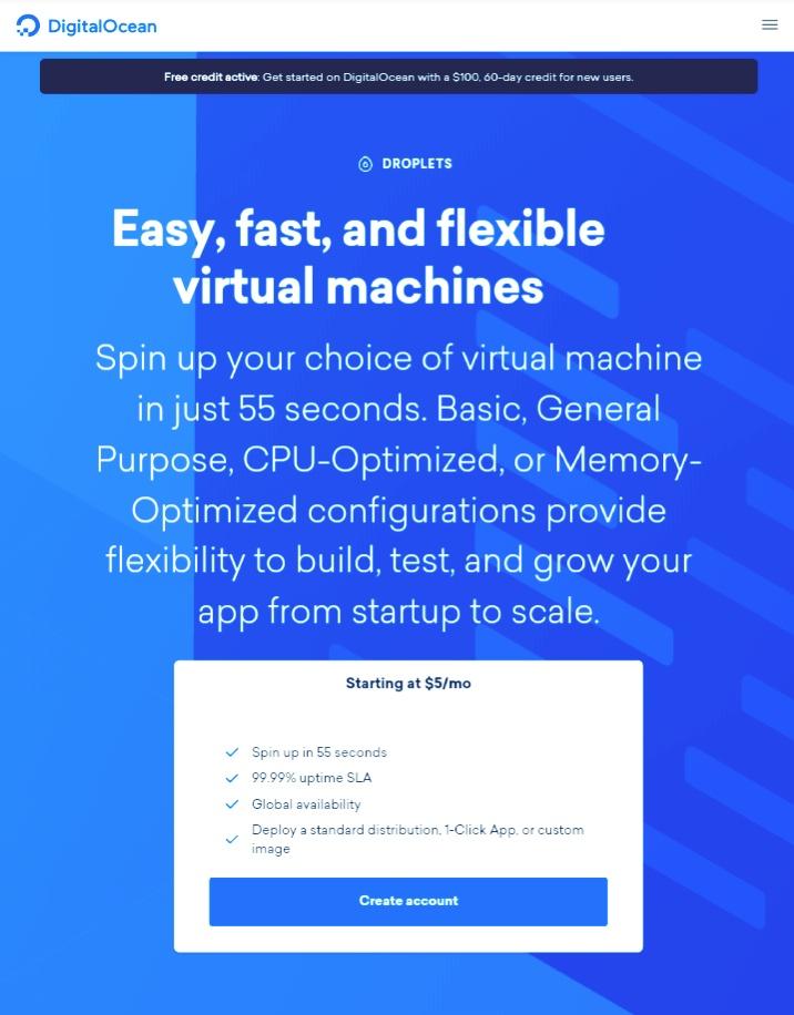 digital-ocean-hosting