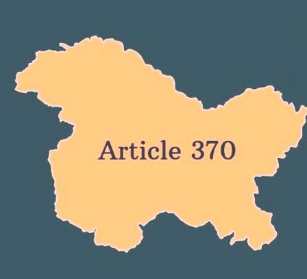 jammu-and-kashmir-articles