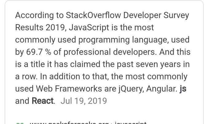 javascript-users-numbers
