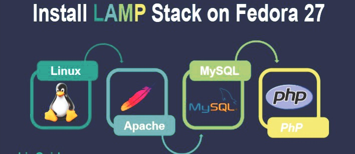 lamp-stack-install-and-web-development
