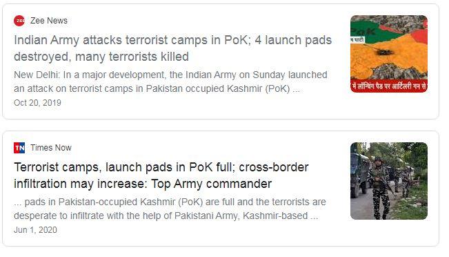 claims-india-atatcked-on-pok