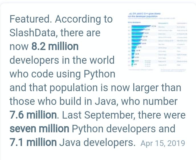 python-developers-around-the-world